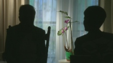 CTV Montreal Special Report: Golden Outrage: Elder