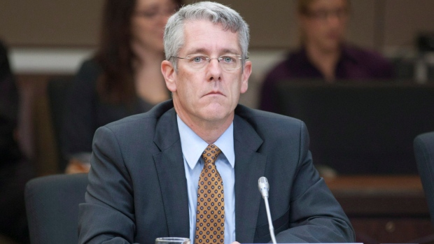 CRTC rejects Bell Astral
