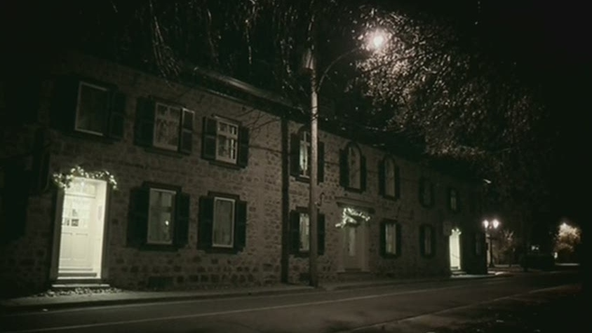 CTV Montreal: Special Report: Hunting Montreal's Ghosts
