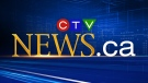 Generic CTVnews.ca Player Video Image for 640 wide player
