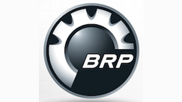 Bombardier Recreational Productions BRP