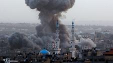 800_explosion_in_gaza_121117