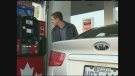 CTV Montreal: On Your Side: Fuel Efficiency