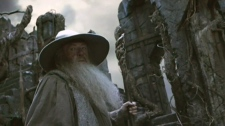 CTV Montreal: What's On: The Hobbit opens