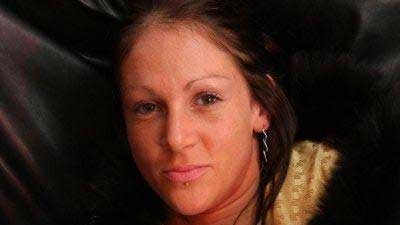 Danna Charbonneau, 30, went missing from Laval on Friday, Dec. 28 (Photo: Laval police)