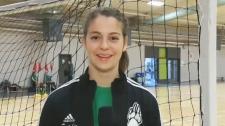 800_handball_130102