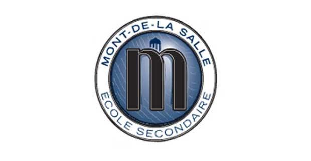 Mont-de-la-Salle