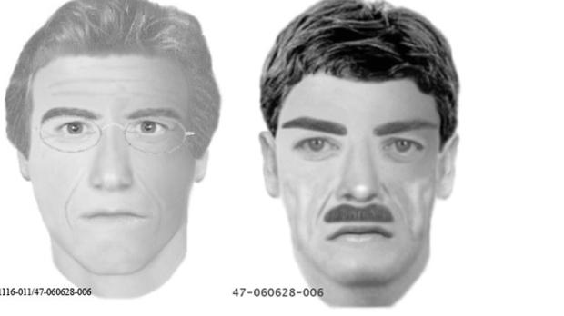 800_suspect_130115