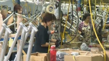 800_bike_production_130116