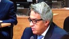 Joe Borsellino