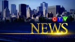 CTV News at Six Montreal