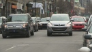 CTV Montreal: How to increase your fuel economy