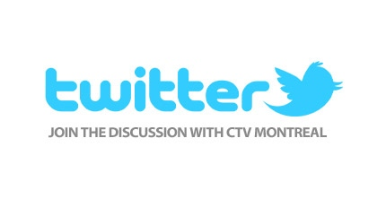 Join the discussion with CTV Montreal