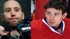 craig anderson and carey price