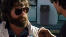 CTV Montreal: Mose at the Movies: Hangover 3