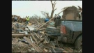 CTV Montreal: CTV News at Noon for May 21, 2013: Oklahoma disaster