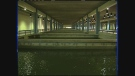 CTV News at Noon for May 22, 2013: Unsafe water