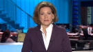 Lisa LaFlamme for May 22