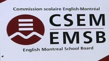 EMSB sign generic