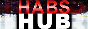 Habs Hub