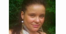 Police continue to search for Tricia Boisvert who