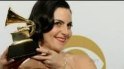 Montrealer Jennifer Gasoi wins Grammy