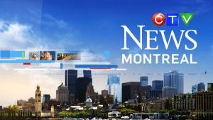 CTV Montreal generic 2014