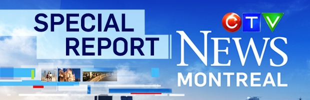 Special Reports 2014