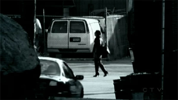 The problem of underage prostitution is rampant in Quebec.