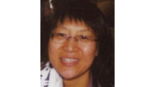 Longueuil police report that Jian Ping Li ,42, and