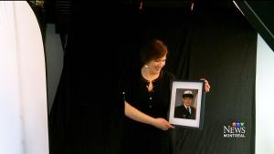 CTV Montreal: Post-addiction portraits