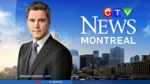 Paul Karwatsky CTV News