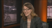 CTV Montreal: Hillary Kaell: Walking where Jesus w