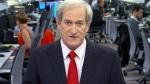 Canada AM: BNN headlines with Michael Kane