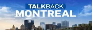 Talkback Montreal 2014