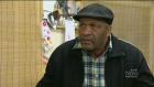 CTV Montreal: Montreal blacks see problem too