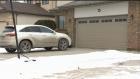 CTV Winnipeg: Thieves use garage door openers