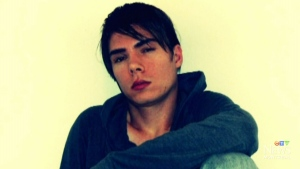 CTV Montreal:  Magnotta was well enough