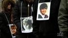 CTV Montreal: Students mark massacre