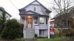 CTV Vancouver: Vancouver starter homes top $750K
