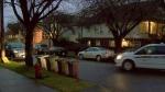 Terrifying assault: Woman fights off abduction att