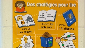 Do students in French immersion schools really get
