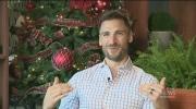 CTV Montreal: Montreal's Andrew Walker
