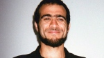 Former Guantanamo Bay prisoner Omar Khadr is shown in an undated handout photo from the Bowden Institution in Innisfail, Alta. (Bowden Institution / THE CANADIAN PRESS)
