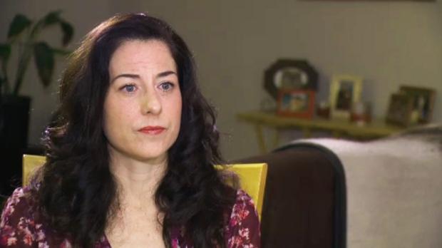 welfare recipient story
