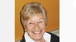 Montrealer Andree Hamel, 70, lost her life in Costa Rica. (Facebook)