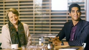 CTV Montreal: Best Exotic Marigold Hotel sequel