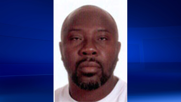 Suspect will be extradited to Montreal