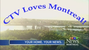 ctv loves montreal landscape