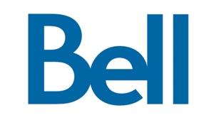 Bell Canada logo